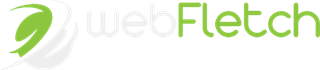 WebFletch Business Manager